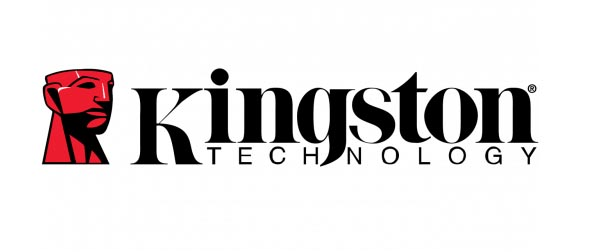 Kingston Technology accelerates Virtual Machines with DC500M SSDs' for one of Germany's largest IT Websites- Hardwareluxx.com