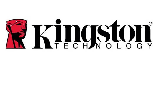 Kingston Technology makes the New Year spirit brighter than ever with exciting offers on its DRAM and SSD products