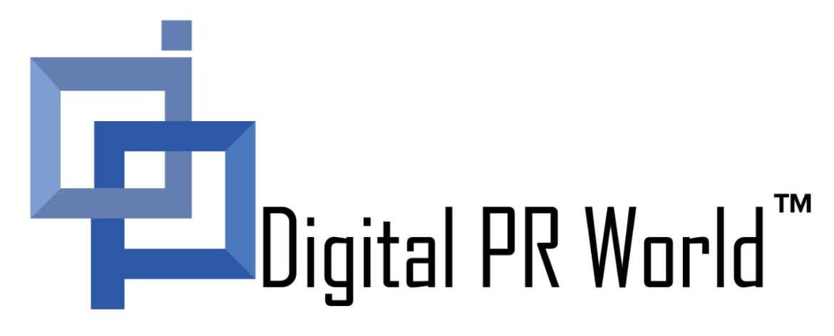 India's first holistic digital marketing package (PR, CRO, SEO, Content, Copy, story-board, outreach) made for small & mid size businesses from Digital PR World