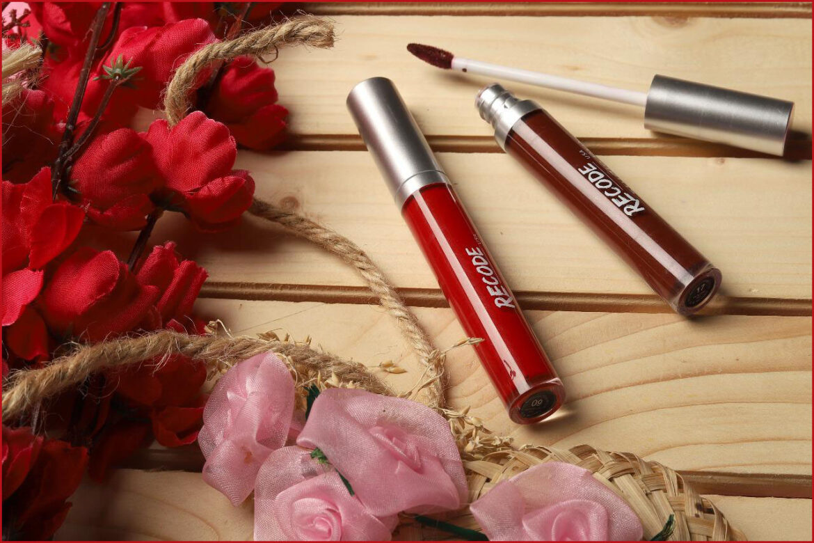 Vocal for Local –Recode U.S.A , A beauty brand that you cannot afford to miss!