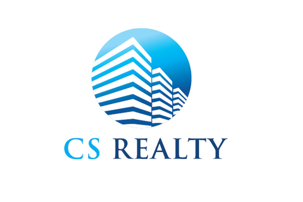A company that is offering a new perspective to the Real Estate industry in the Affordable sector in South Delhi