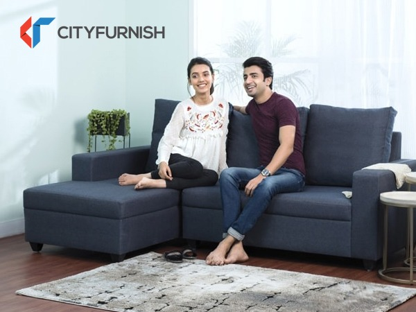 3 Reasons Why Renting Furniture and Home Appliances is the New Revolution Amongst Millennials?