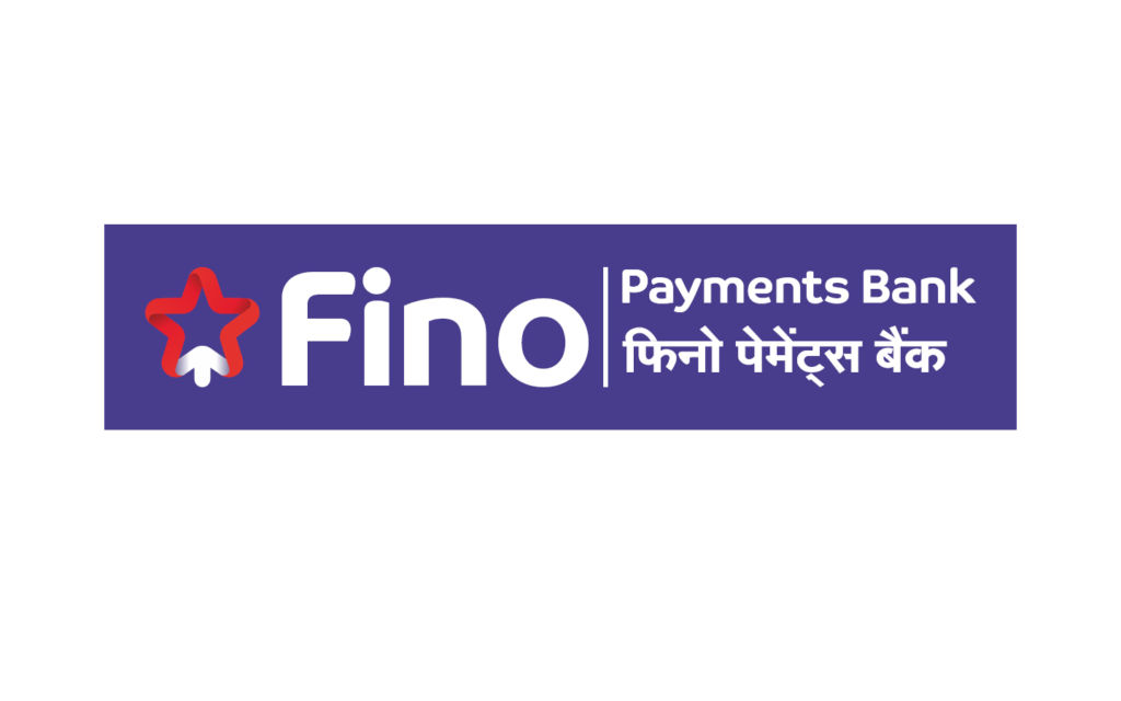 Fino Payments Bank deploys Covid relief through Give India