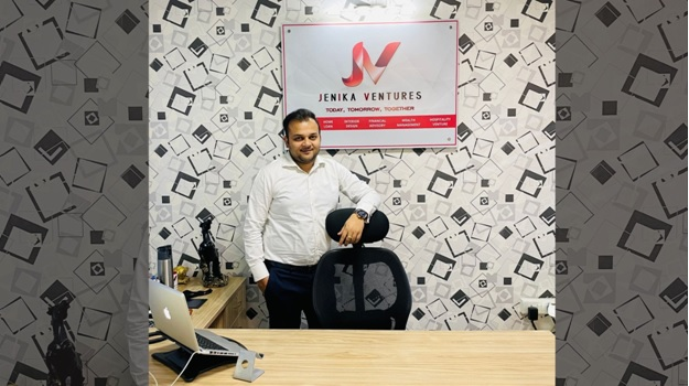 In these hard times, Jenika Ventures is discovering better approaches to keep its operations running smoothly, and the clients satisfied