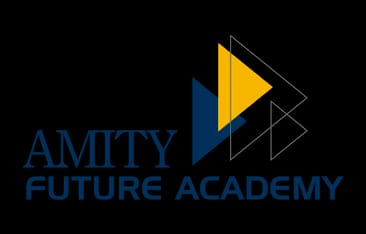 Amity Career Fest 2021 – A Unique Upskilling Initiative with an Overwhelming Response despite Ongoing Pandemic