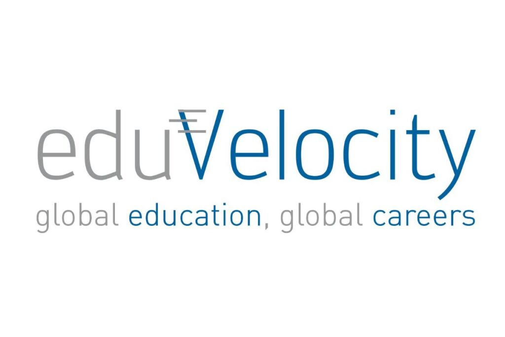 eduVelocity Global: Overseas education consultancy guides students to best-fit universities abroad despite Covid-19 challenges