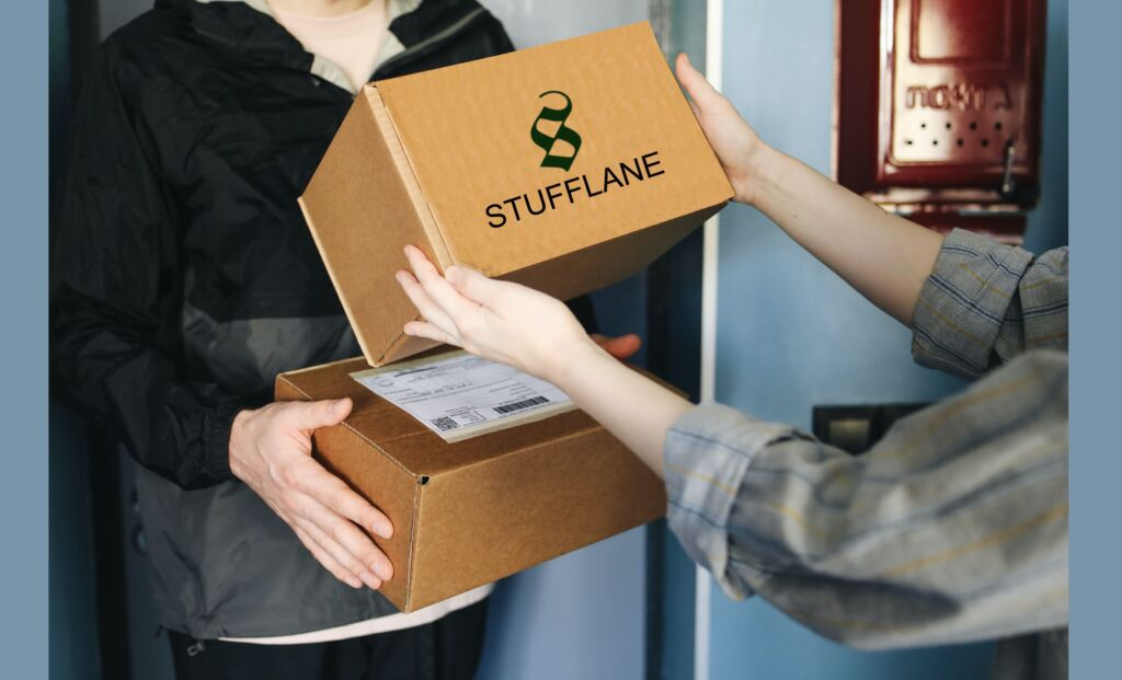 Stufflane.com targets a turnover of Rs. 12 crores next fiscal year