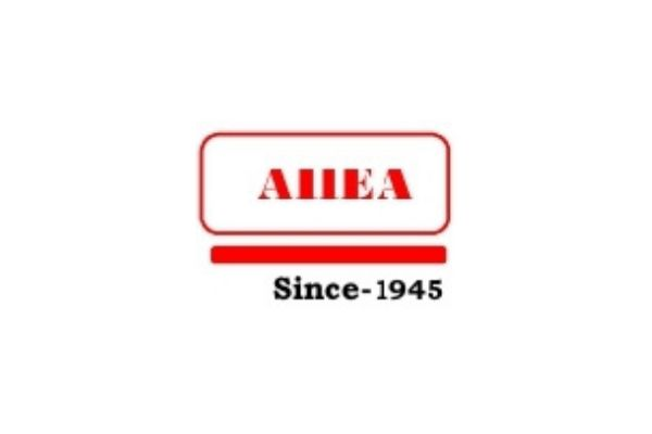 AIIEA Conveys Its Appreciation to Union Minister of Commerce & Industry Piyush Goyal For the Recent Interactive Session