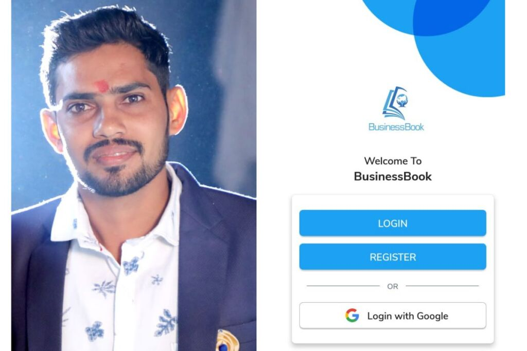 Businessbook: A super app that is a business directory, job portal, property site, and much more
