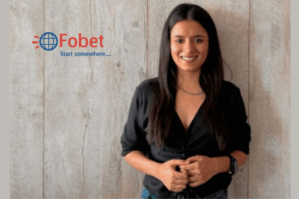 Fobet Starts Digital Courses and Programs to Expand Learning Opportunities in Psychology and Other Related Domains