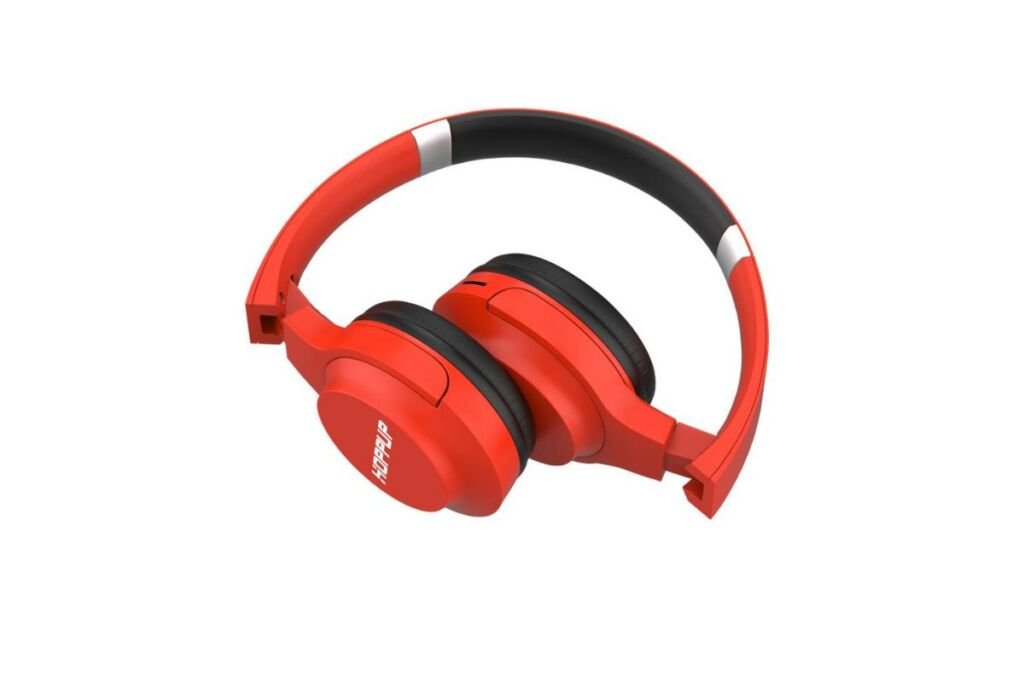 Hoppup debuts in Wireless Headphones in India with the launch of Sonic
