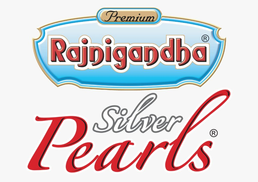 Rajnigandha Pearls Join Hands with India Fashion Awards 2021