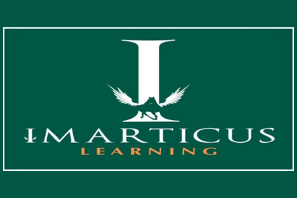 Pool Placement Drive Organized By Imarticus Learning in Association with Satyug Darshan Institute of Engineering & Technology