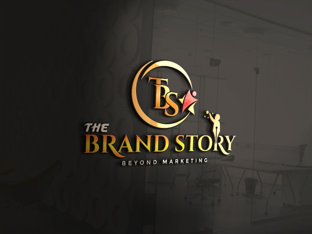 Indian Brand and Leadership Conclave 2021 by The Brand Story